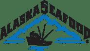 Alaska Seafood logo image