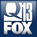 Q13FOX