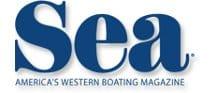 Sea Magazine